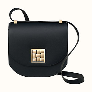 Bags and Clutches for Women  cf97e4d0565e2