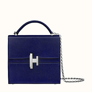 Hermes Cinhetic bag