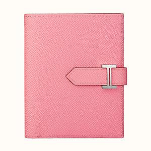 Bearn Compact verso wallet