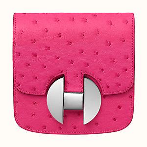 Hermes 2002 wallet