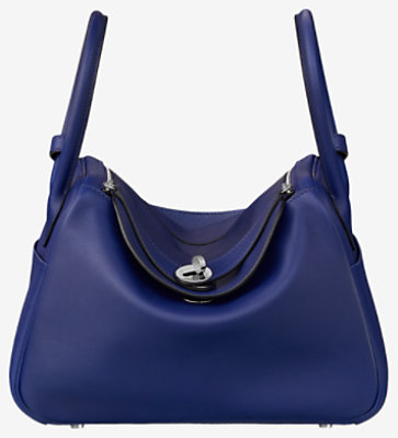 Lindy 26 Bag