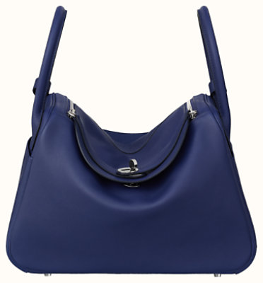 Lindy 30 bag