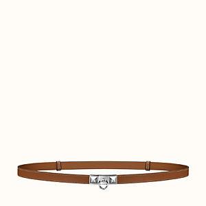 prezzo folle miglior prezzo bellissimo a colori Cinture per donna   Hermès Italia