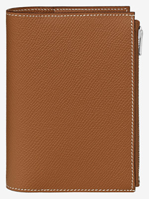 Grand Modele Eazip agenda cover -
