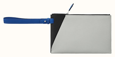 Vertige MM colorblock pouch -