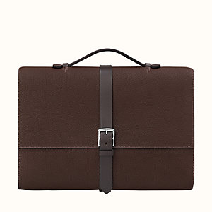 Etriviere II Meeting 38 briefcase