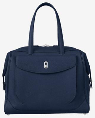 Wallago Cabine 35 Bag