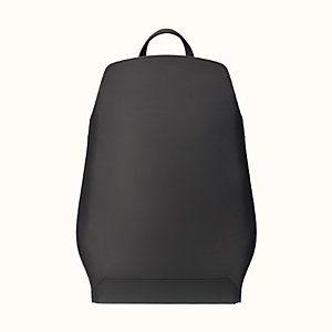 Cityback 27 eclair backpack