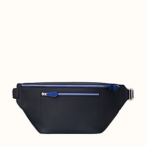 Cityslide belt bag