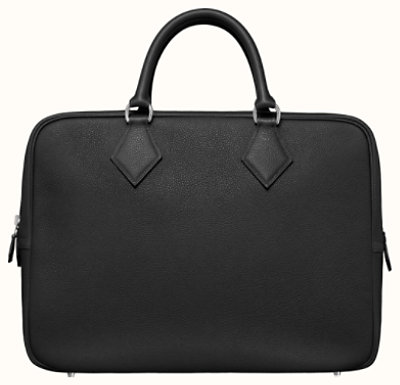 Plume Doc II briefcase