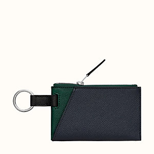 3dcf24d2e5 Men's small leather goods | Hermès