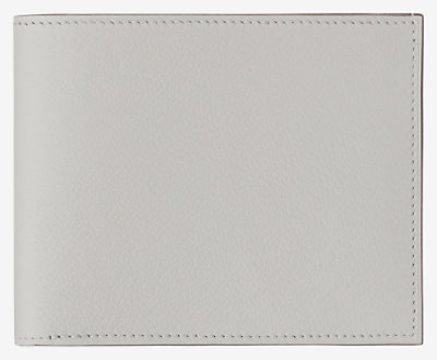 Citizen Twill compact wallet -