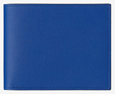 Citizen Twill compact wallet - H076748CAAB