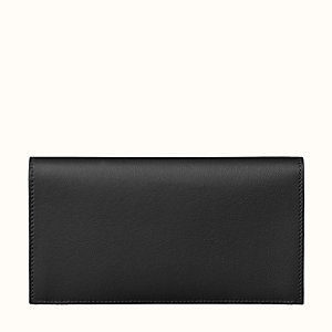Citizen Twill long wallet
