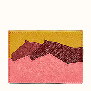 4588c270c1 Small Leather Goods for Women
