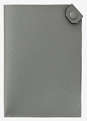 Tarmac passport holder -