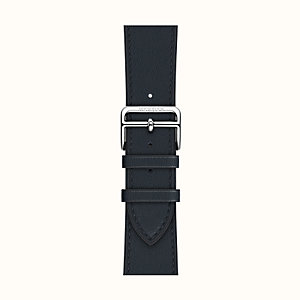Cinturino Apple Watch Hermès Single Tour 44 mm
