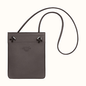 Borsa Aline mini short strap