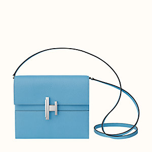 Hermes Cinhetic To Go wallet