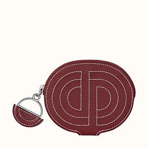 Cartera In-the-Loop mini