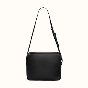 Hermes Webdo bag