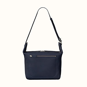 Sac Cityslide shoulder MM