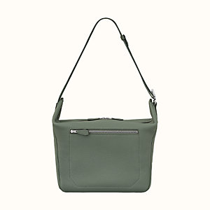 Cityslide shoulder bag