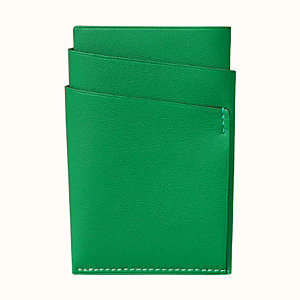 Citadelle 4CC card holder