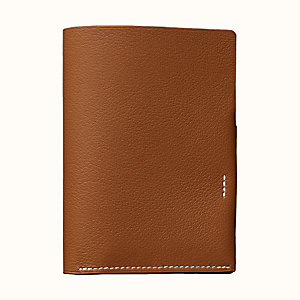 Citadelle touch wallet