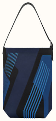 Etriviere shoulder MM dynamo bag