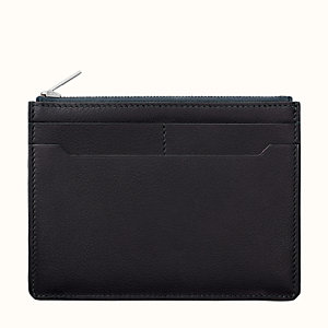 City zippe jungle wallet