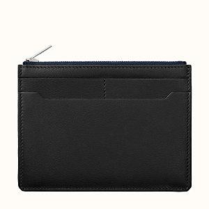 City zippe jungle wallet