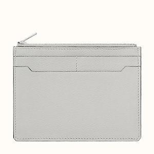 City zippe card holder