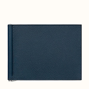 Poker jungle wallet