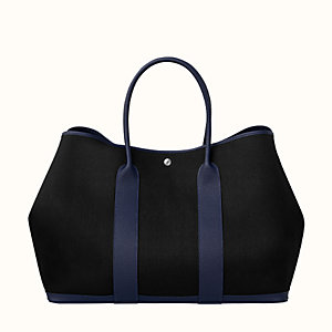 Garden Party 49 voyage bag