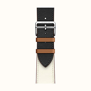 Band Apple Watch Hermes Single Tour 40 mm