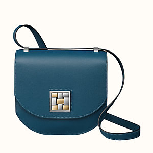 Mosaique au 24 - 21 electrum bag