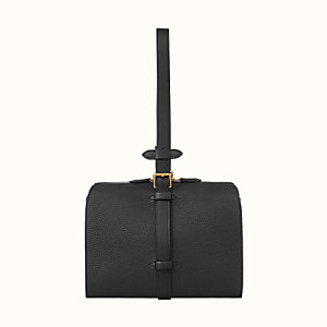 Simone Hermes bag