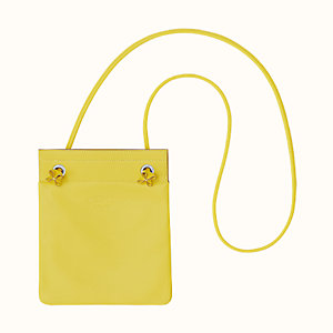 Aline mini bag