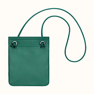 Sac Aline mini long strap