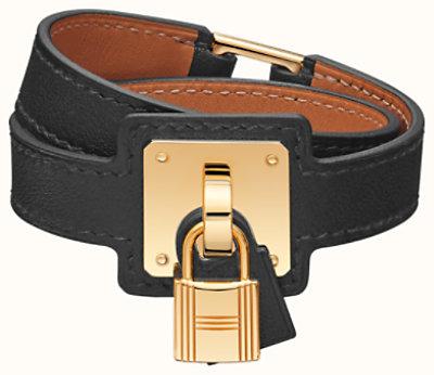 qualité authentique véritable Excellente qualité The official Hermès online store   Hermes USA