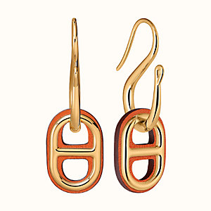 O'Maillon earrings