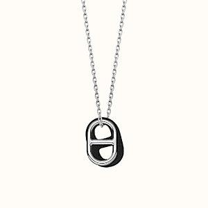 O'Maillon pendant