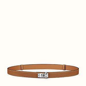 Collier de Chien 24 belt