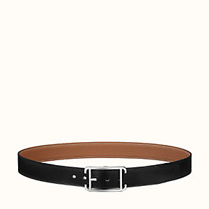 Society 32 reversible belt