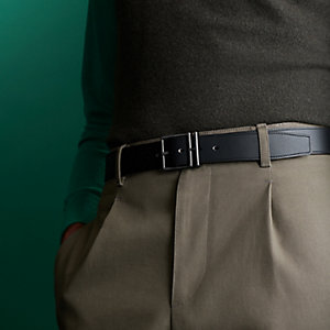 Nathan 32 PVD reversible belt