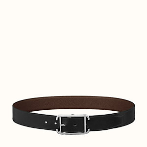 Society 38 reversible belt