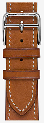 Cape Cod Watch Strap Single Tour, 29 x 29 mm, long -