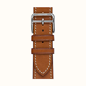 Cape Cod Watch Strap Single Tour, 29 x 29 mm, long