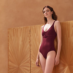 Roche swimsuit